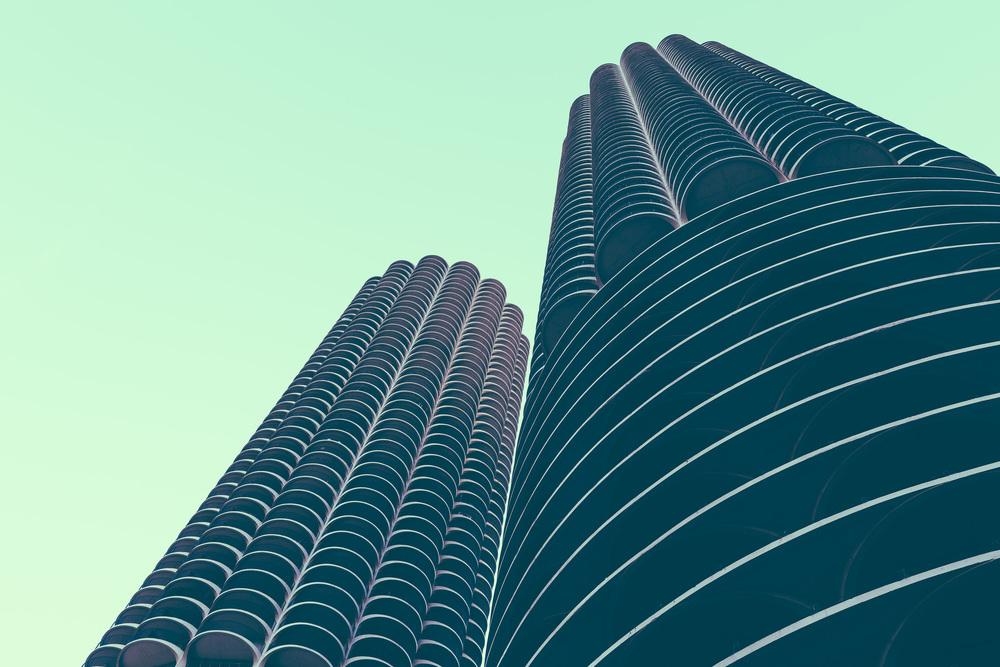 2014_0531_5D3_ChicagoDowntown_IMG_0029.jpg