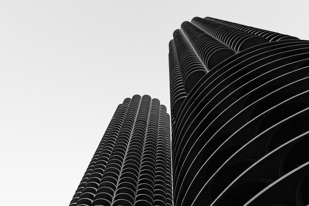 2014_0531_5D3_ChicagoDowntown_IMG_0030.jpg