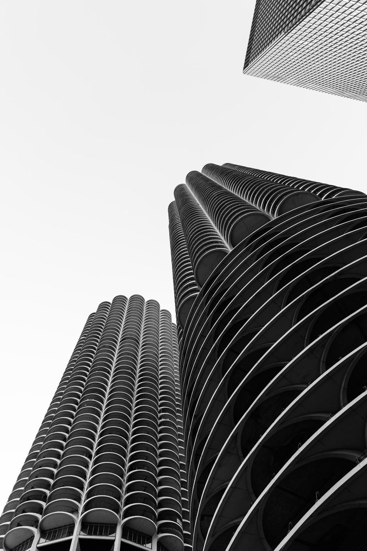 2014_0531_5D3_ChicagoDowntown_IMG_0037.jpg