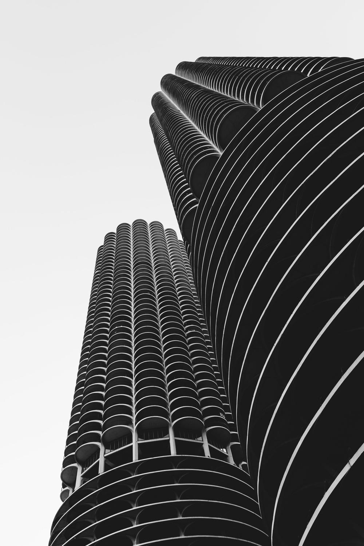 2014_0531_5D3_ChicagoDowntown_IMG_0041.jpg