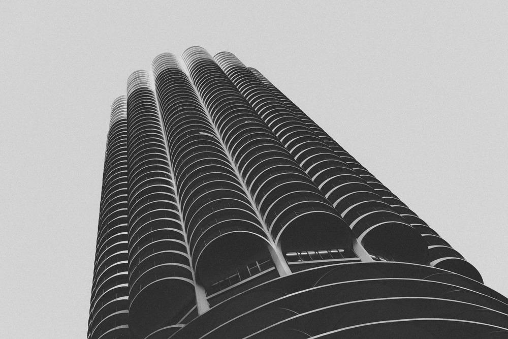 2014_0531_5D3_ChicagoDowntown_IMG_0043.jpg