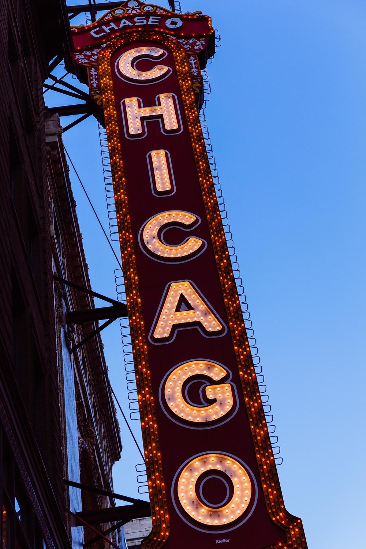 2014_0531_5D3_ChicagoDowntown_IMG_0053.jpg