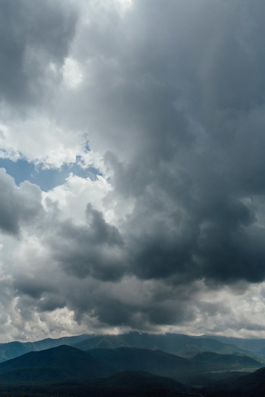 2014_0724_5D3_Gatlinburg_IMG_0092.jpg
