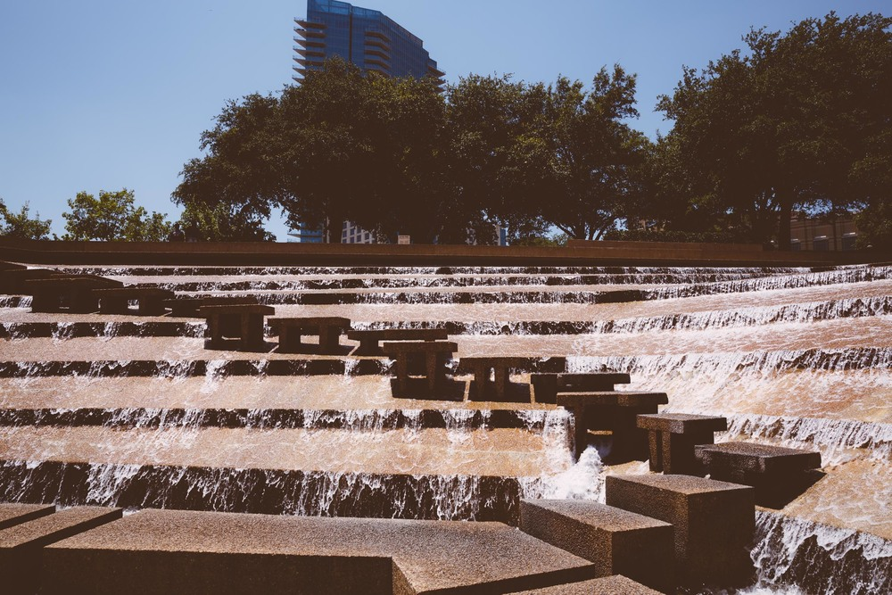 2013_0604_5D3_FortWorth_WaterGardens_289B1432.jpg