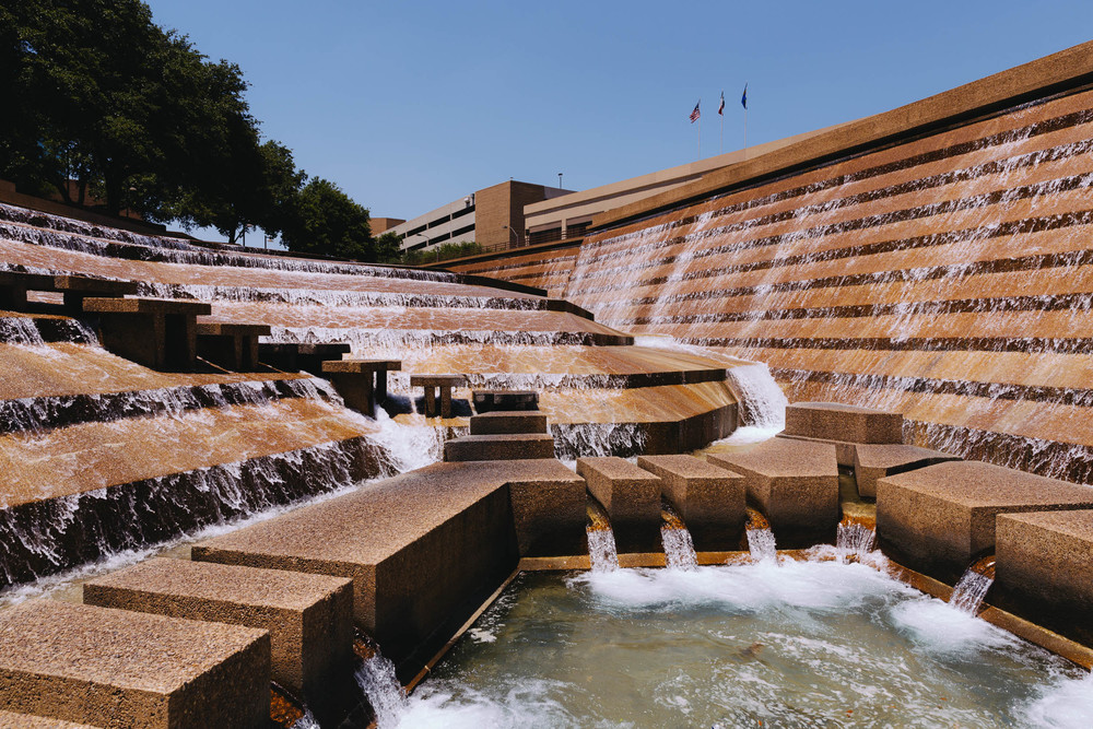 2013_0604_5D3_FortWorth_WaterGardens_289B1435.jpg
