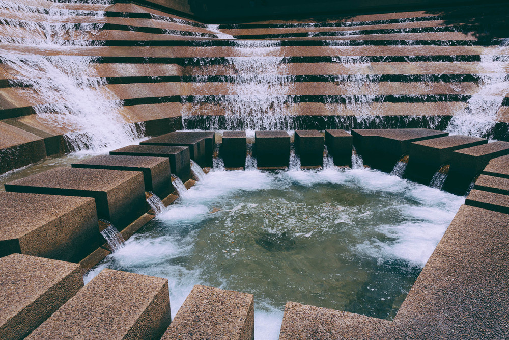 2013_0604_5D3_FortWorth_WaterGardens_289B1437.jpg