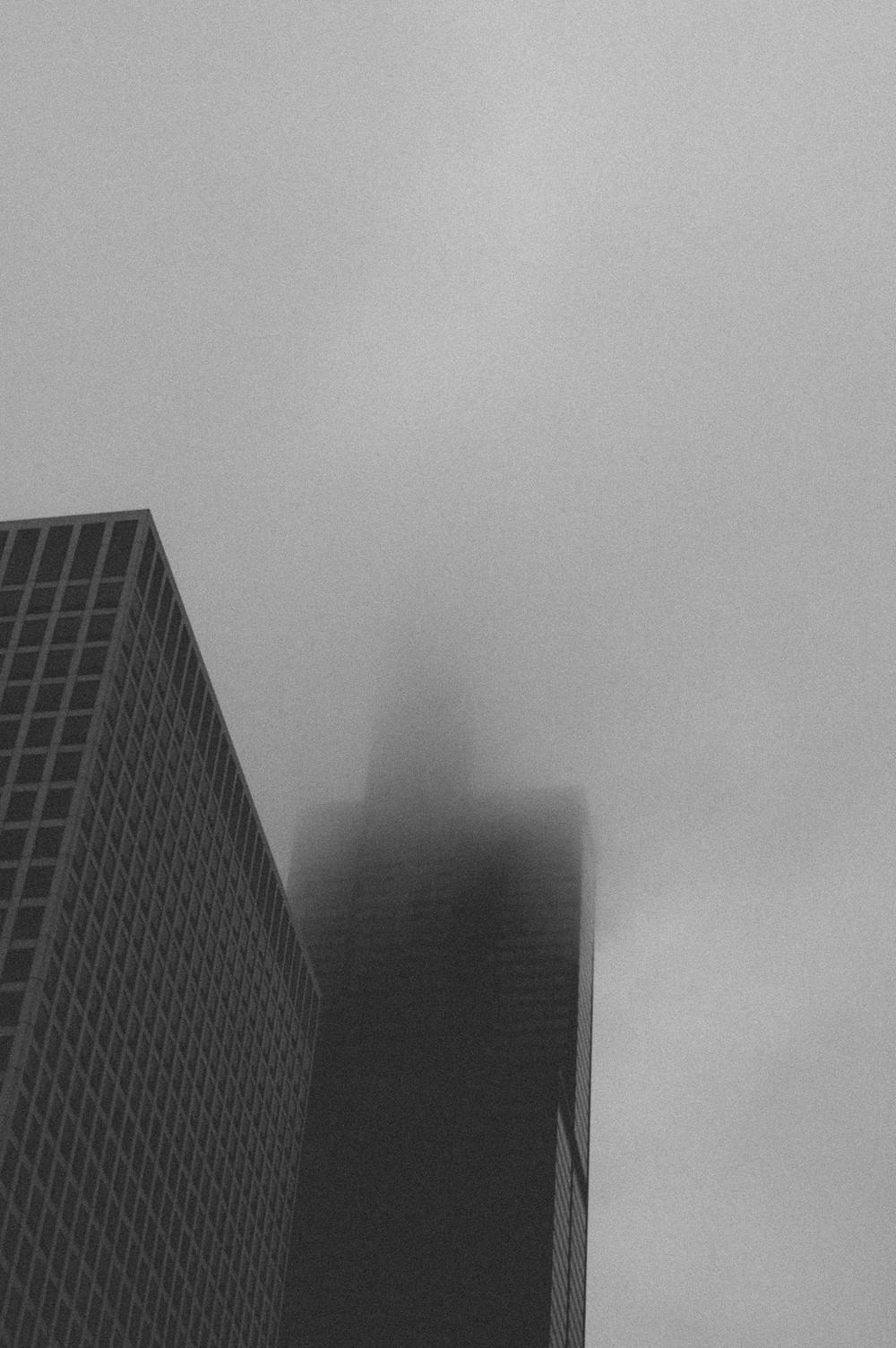 2010_0613_D70_Chicago_DSC_0014.jpg