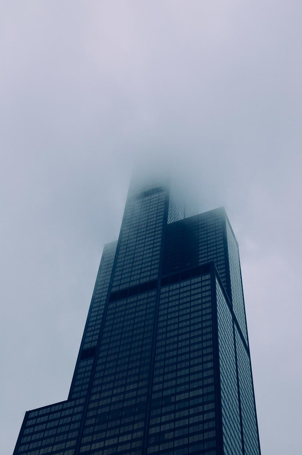 2010_0613_D70_Chicago_DSC_0019.jpg