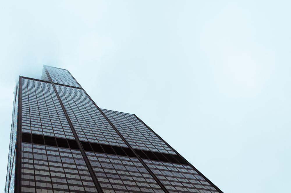 2010_0613_D70_Chicago_DSC_0022.jpg