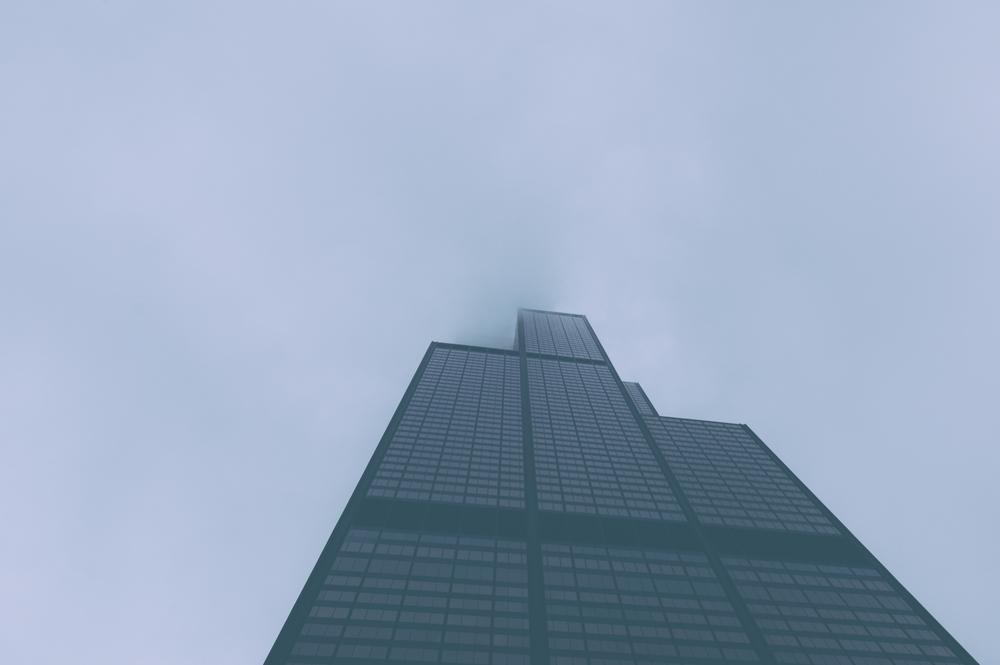 2010_0613_D70_Chicago_DSC_0023.jpg
