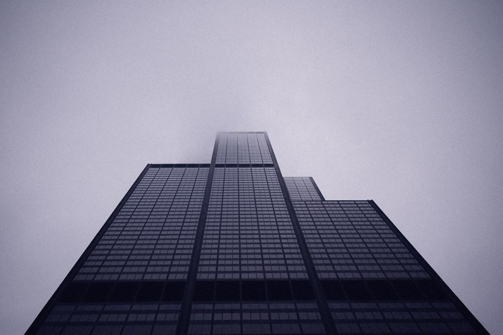 2010_0613_D70_Chicago_DSC_0025.jpg