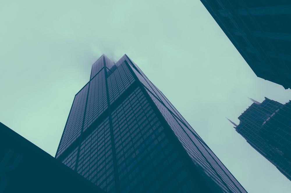 2010_0613_D70_Chicago_DSC_0026.jpg