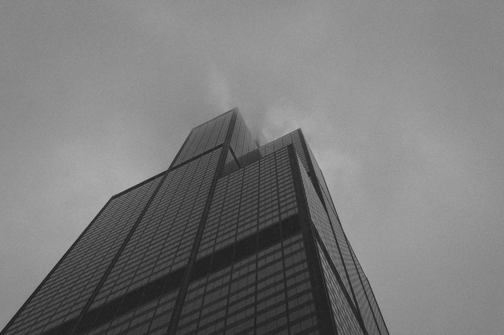 2010_0613_D70_Chicago_DSC_0027.jpg