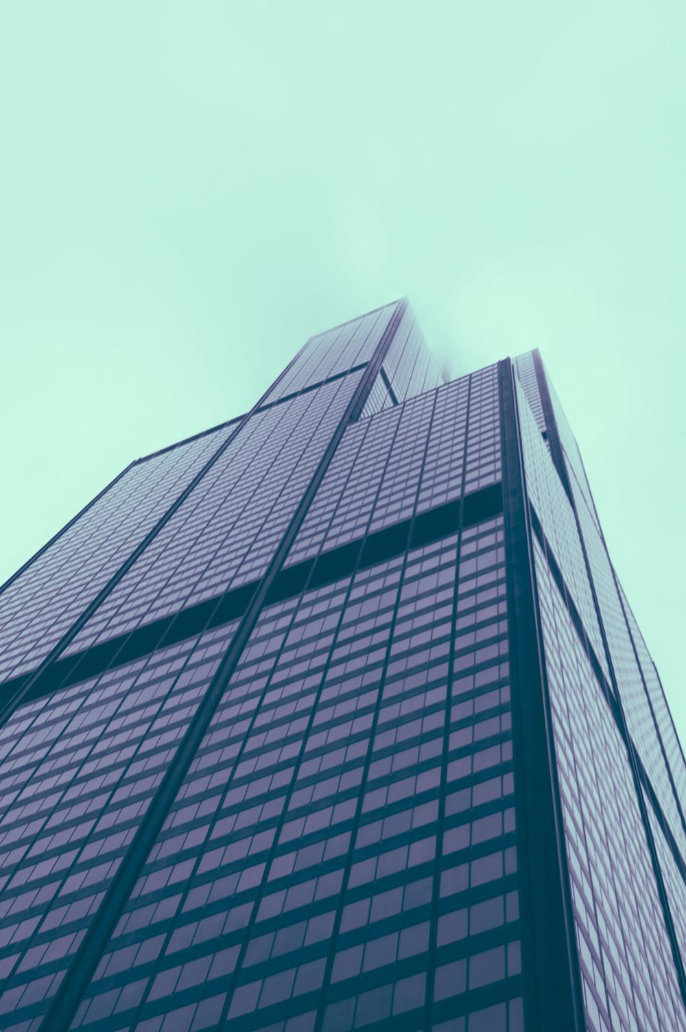 2010_0613_D70_Chicago_DSC_0028.jpg