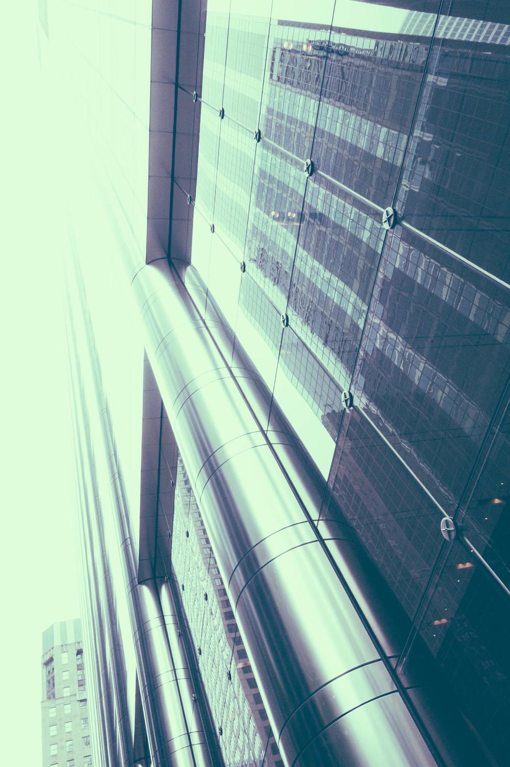 2010_0613_D70_Chicago_DSC_0081.jpg