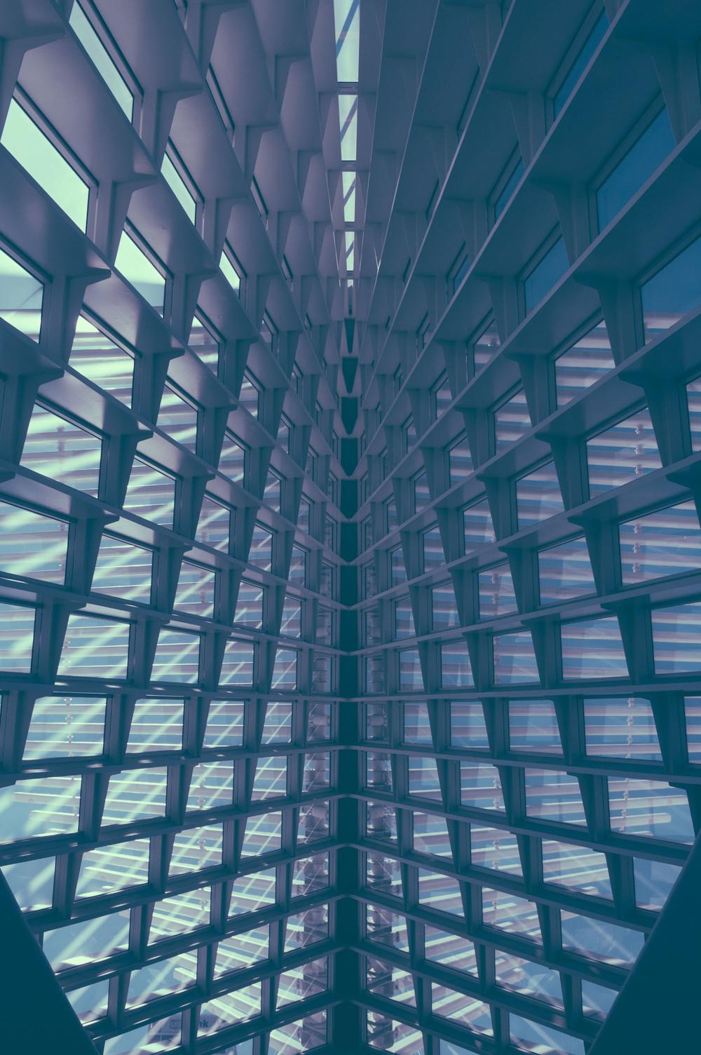 2006_0603_D70_MilwaukeeArtMuseum_DSC_0019.jpg