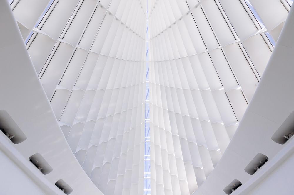 2006_0603_D70_MilwaukeeArtMuseum_DSC_0053.jpg