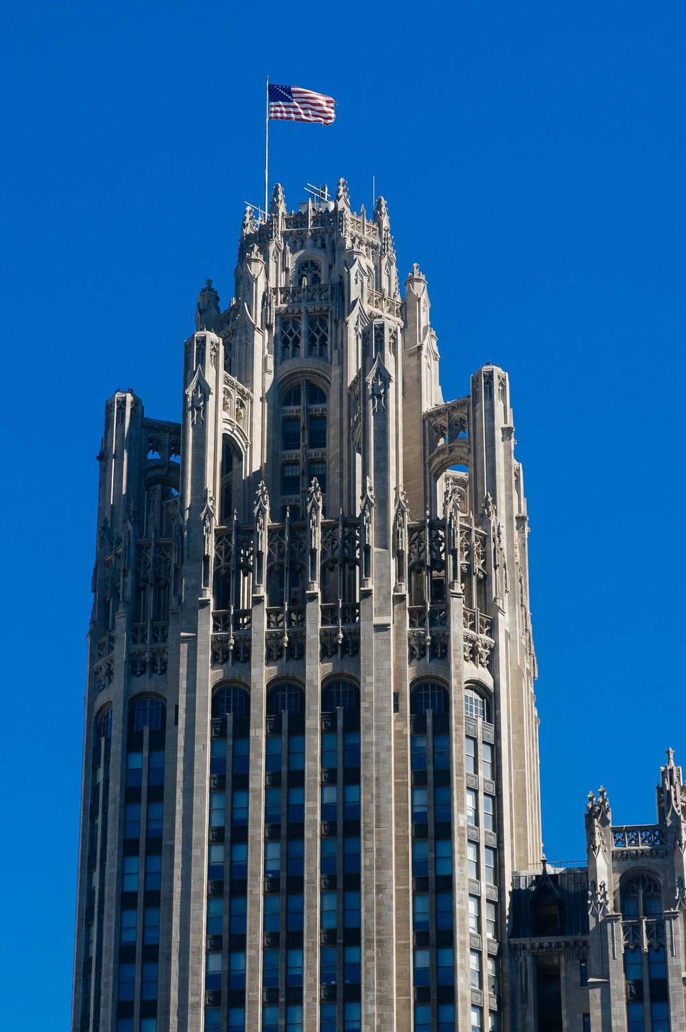 2008_0713_D70_ChicagoBoatTour_DSC_0004.jpg