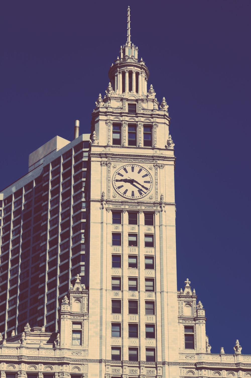 2008_0713_D70_ChicagoBoatTour_DSC_0005.jpg