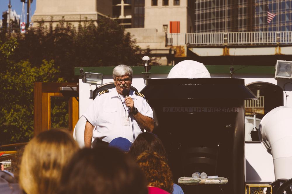 2008_0713_D70_ChicagoBoatTour_DSC_0006.jpg