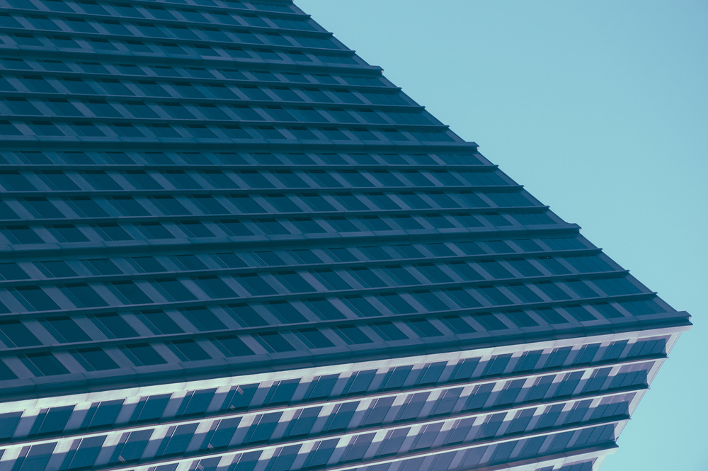2008_0713_D70_ChicagoBoatTour_DSC_0009.jpg
