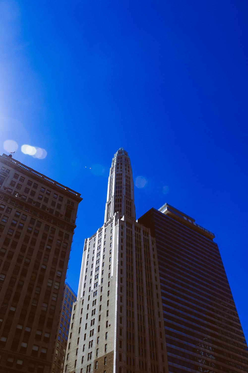2008_0713_D70_ChicagoBoatTour_DSC_0016.jpg