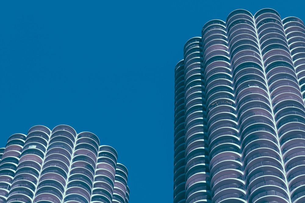 2008_0713_D70_ChicagoBoatTour_DSC_0019.jpg
