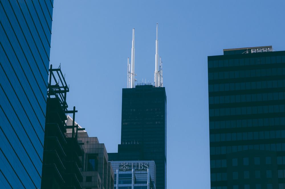 2008_0713_D70_ChicagoBoatTour_DSC_0027.jpg
