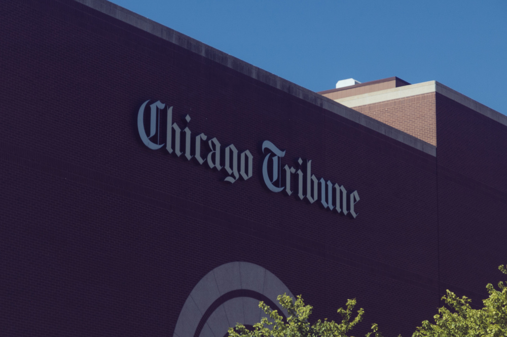 2008_0713_D70_ChicagoBoatTour_DSC_0029.jpg