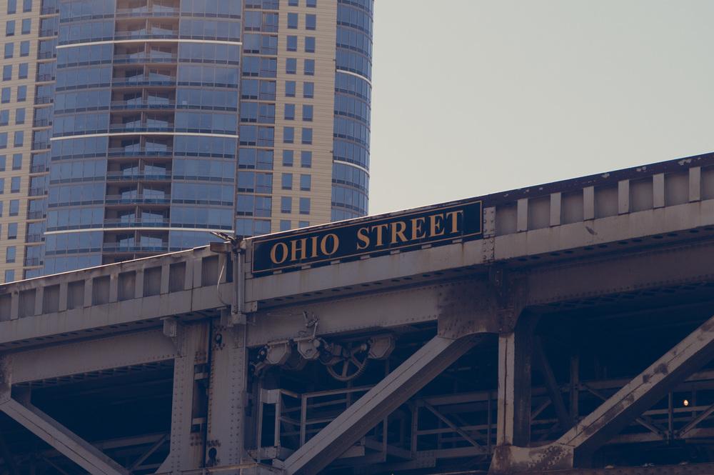 2008_0713_D70_ChicagoBoatTour_DSC_0035.jpg