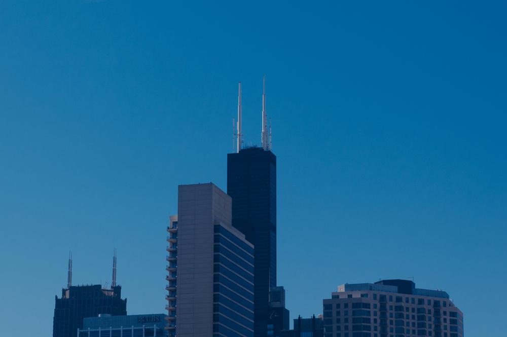 2008_0713_D70_ChicagoBoatTour_DSC_0037.jpg