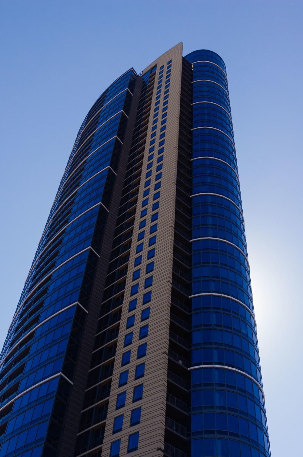 2008_0713_D70_ChicagoBoatTour_DSC_0039.jpg