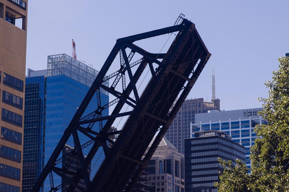 2008_0713_D70_ChicagoBoatTour_DSC_0040.jpg