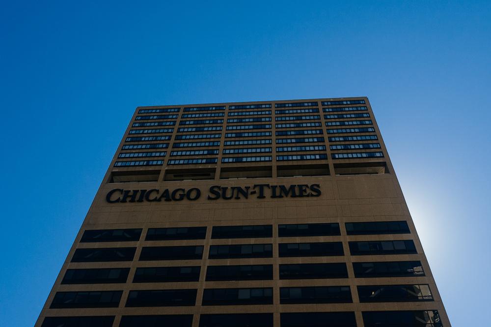 2008_0713_D70_ChicagoBoatTour_DSC_0045.jpg