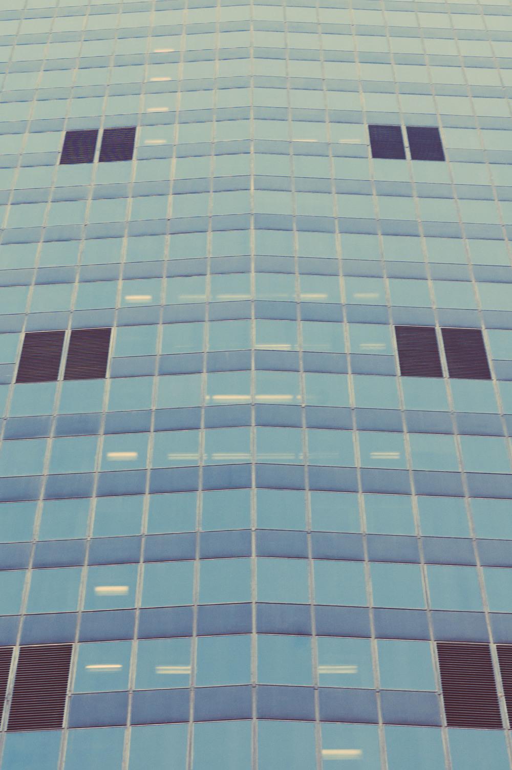 2008_0713_D70_ChicagoBoatTour_DSC_0052.jpg