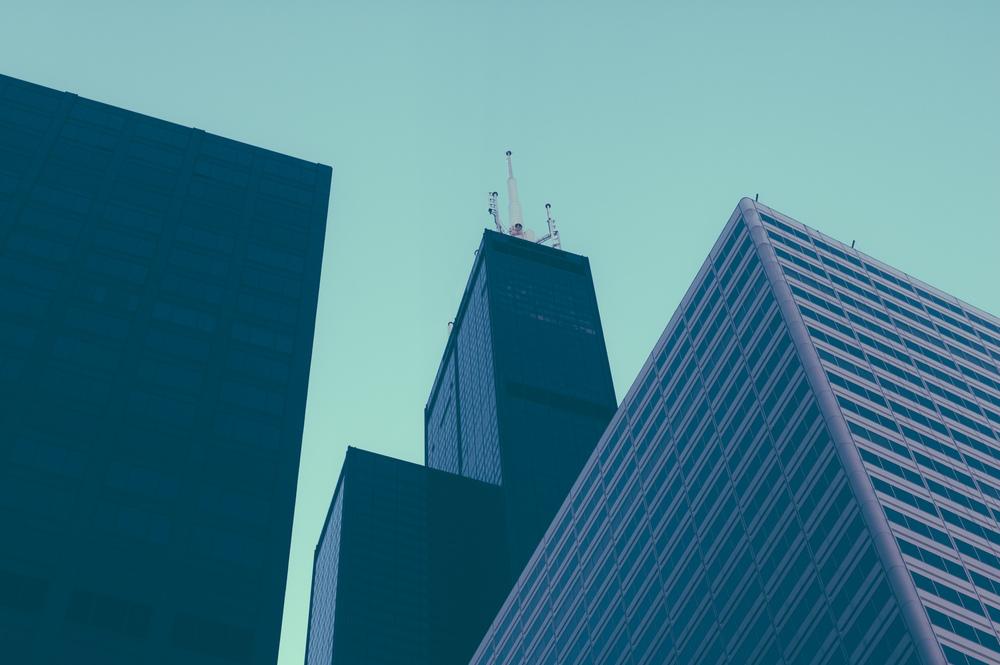 2008_0713_D70_ChicagoBoatTour_DSC_0065.jpg