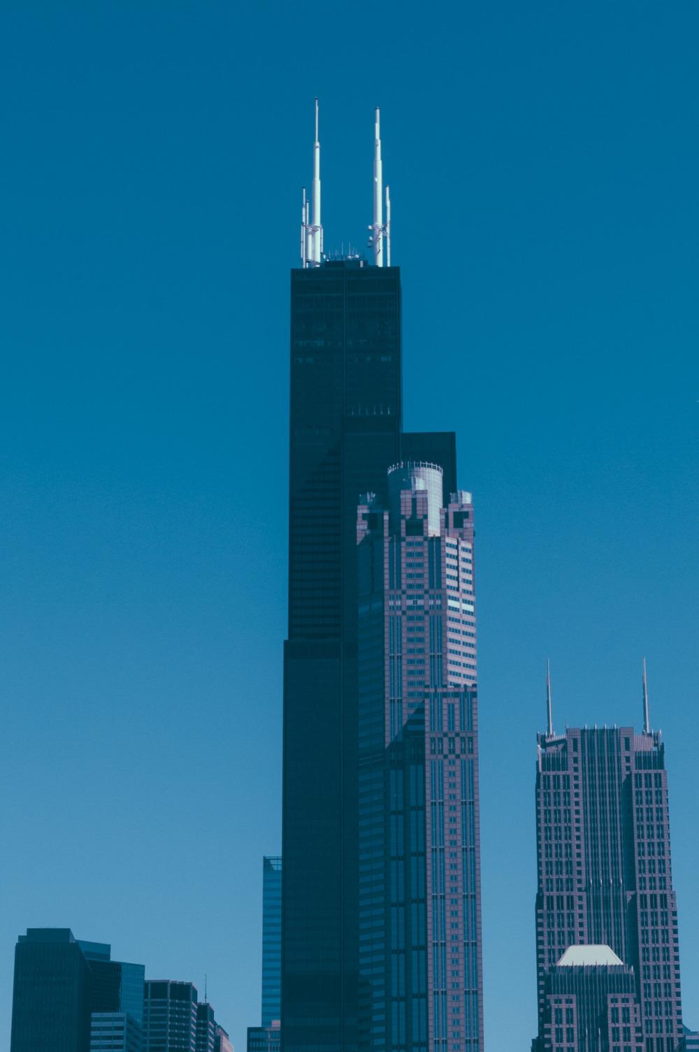 2008_0713_D70_ChicagoBoatTour_DSC_0071.jpg
