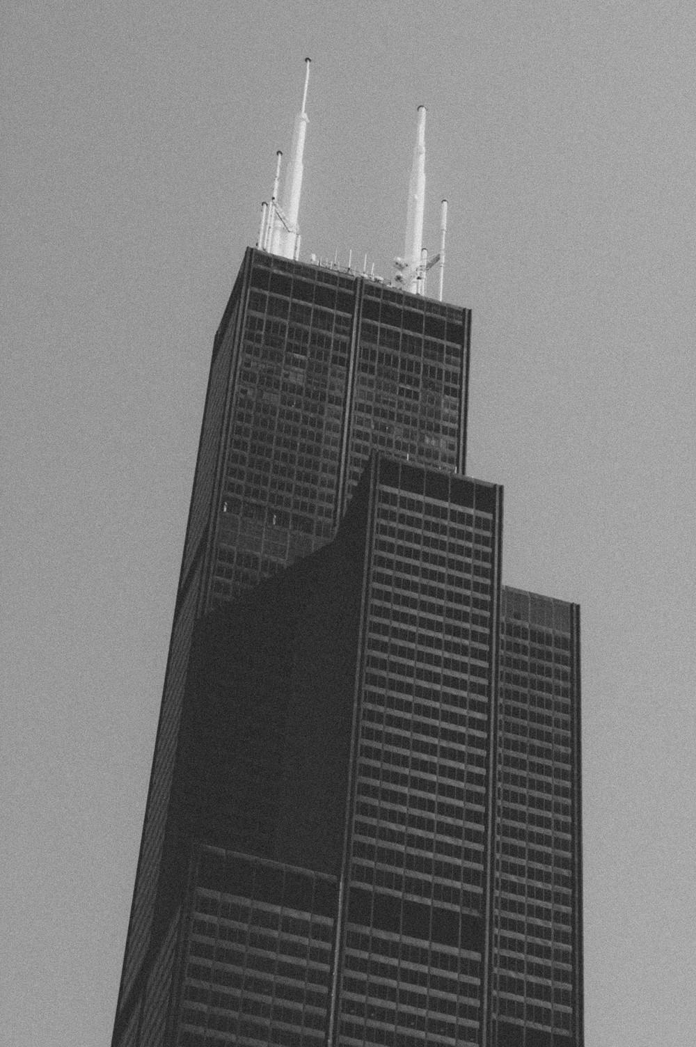 2008_0713_D70_ChicagoBoatTour_DSC_0068.jpg