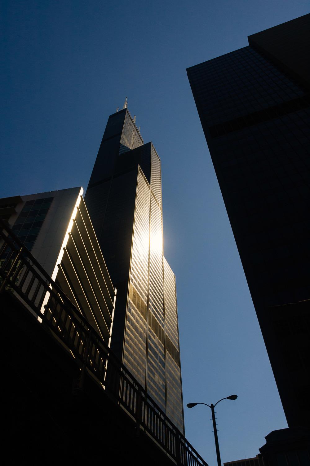 2008_0713_D70_ChicagoBoatTour_DSC_0088.jpg