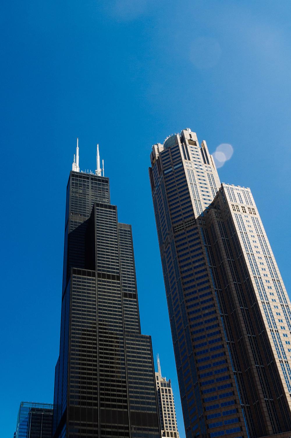 2008_0713_D70_ChicagoBoatTour_DSC_0086.jpg