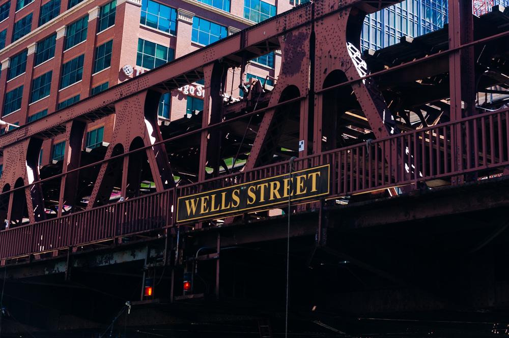 2008_0713_D70_ChicagoBoatTour_DSC_0104.jpg