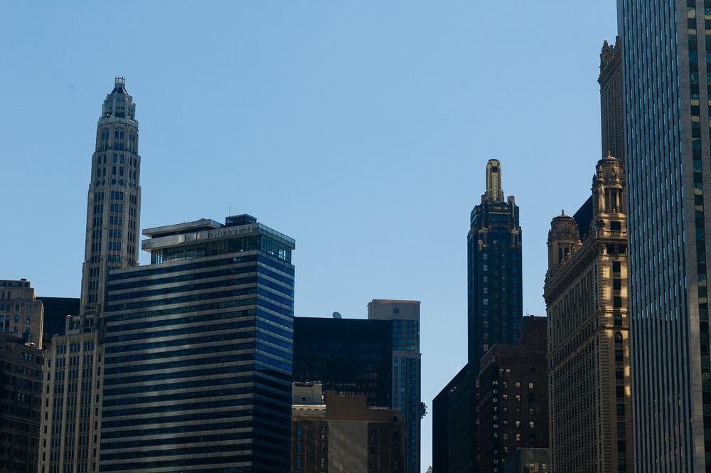 2008_0713_D70_ChicagoBoatTour_DSC_0108.jpg