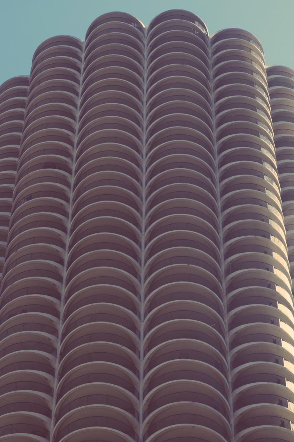 2008_0713_D70_ChicagoBoatTour_DSC_0111.jpg