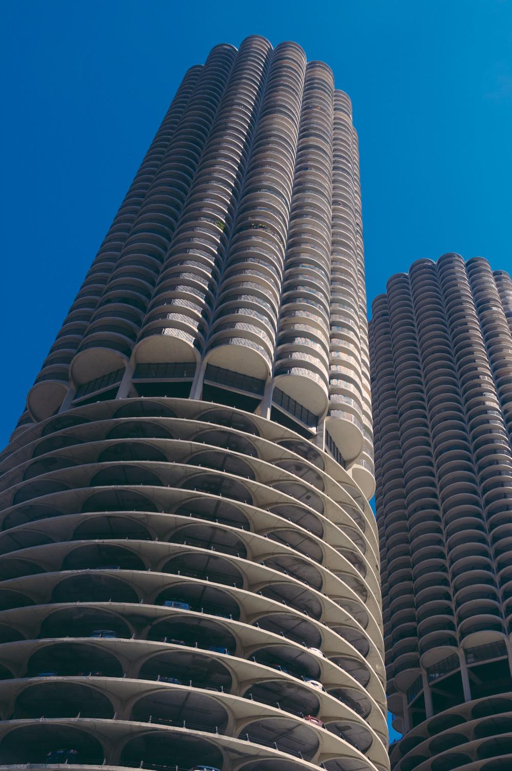 2008_0713_D70_ChicagoBoatTour_DSC_0113.jpg