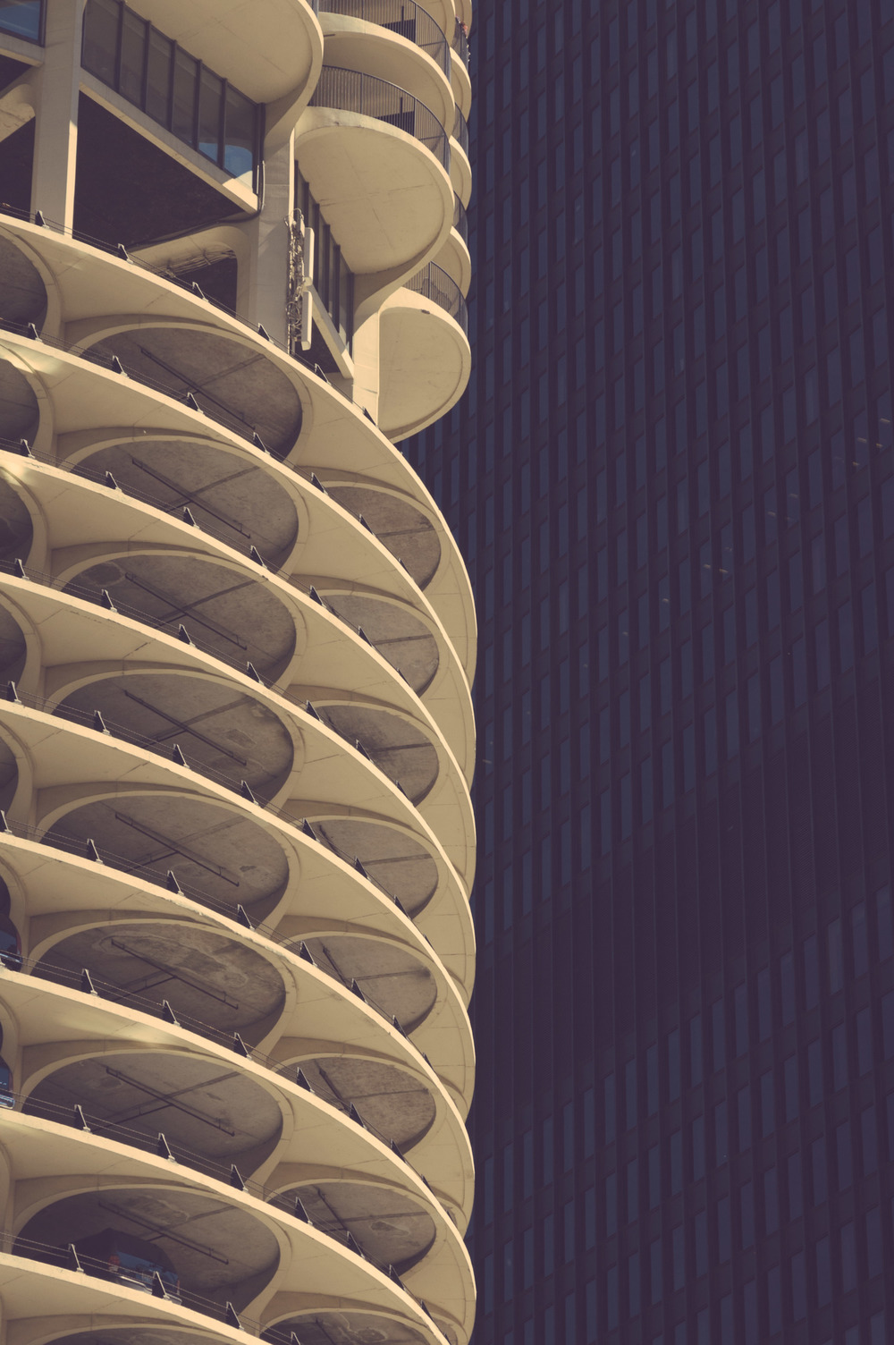 2008_0713_D70_ChicagoBoatTour_DSC_0116.jpg