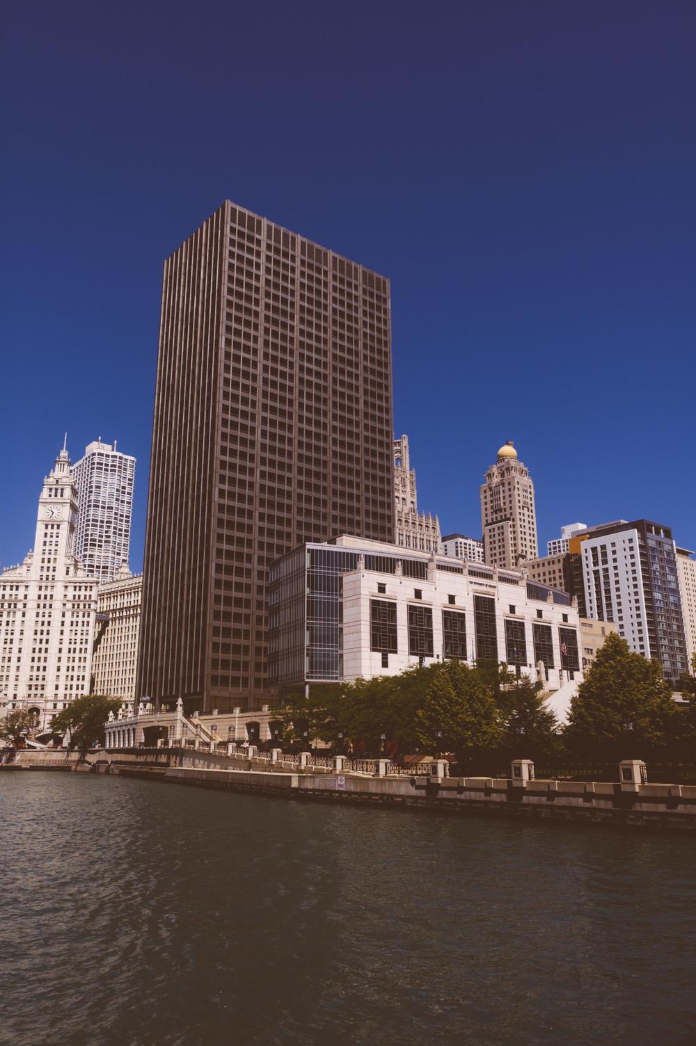 2008_0713_D70_ChicagoBoatTour_DSC_0130.jpg