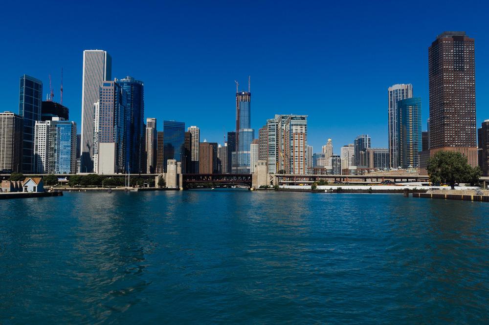 2008_0713_D70_ChicagoBoatTour_DSC_0133.jpg