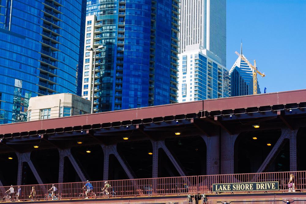 2008_0713_D70_ChicagoBoatTour_DSC_0142.jpg