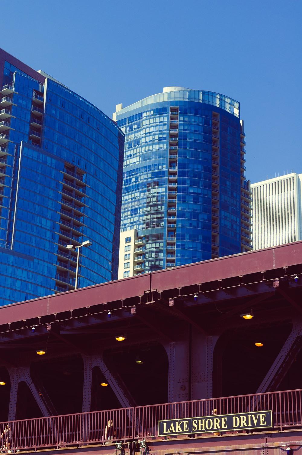 2008_0713_D70_ChicagoBoatTour_DSC_0144.jpg