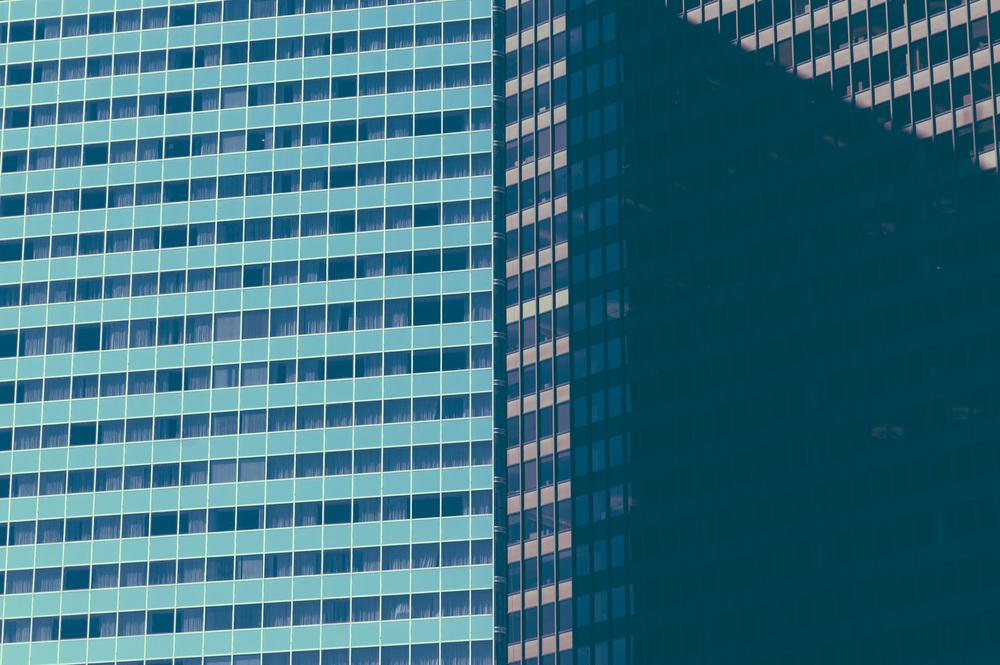 2008_0713_D70_ChicagoBoatTour_DSC_0148.jpg